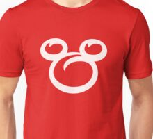 Hey Mickey Unisex T-Shirt