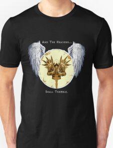 diablo archangel T-Shirt