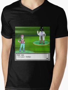 I'm your father Mens V-Neck T-Shirt