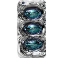 ©DA Iphone 01C-2 iPhone Case/Skin