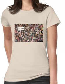 State of mind T-Shirt