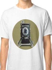 (✿◠‿◠) CENTURY CAMERA UNISEX TEE SHIRT (✿◠‿◠) Classic T-Shirt