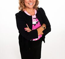 Business Coaching by Terri Levine
