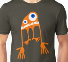 Why Me ? Unisex T-Shirt