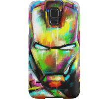 I am... Samsung Galaxy Case/Skin