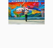 """""""Atwater Village"""" Unisex T-Shirt"""