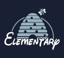 Elementary Kids Clothes