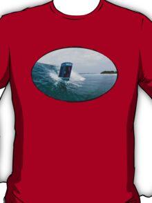 Surfa T-Shirt