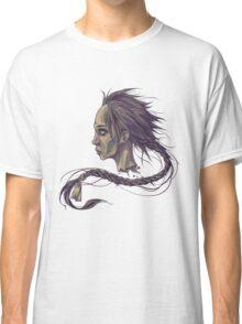 Stoneface Classic T-Shirt