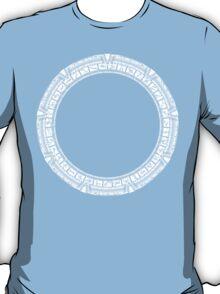 The Stargate T-Shirt