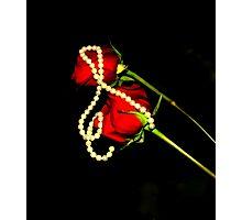 Love~~~~ Photographic Print