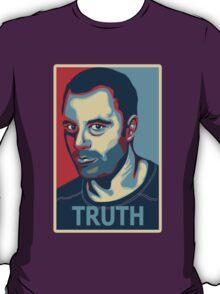 Truth ~ Joe Rogan T-Shirt