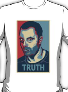 Truth ~ Joe Rogan T-Shirt