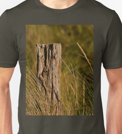 FINDHORN - I'M STILL STANDING Unisex T-Shirt