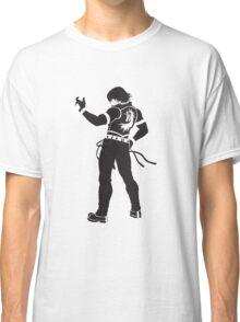 Lee Classic T-Shirt