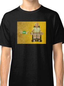 Ding! Hector - Breaking Bad Classic T-Shirt
