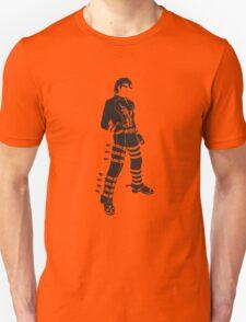 hwoarang T-Shirt