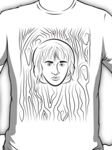 BranTree T-Shirt