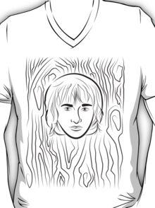 BranTree T-Shirt