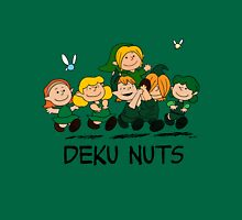 Deku Nuts T-Shirt