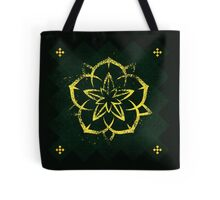 House Tyrell - Game of Thrones Tote Bag