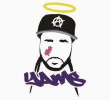 yams by upcs