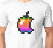 Craft different.  Unisex T-Shirt