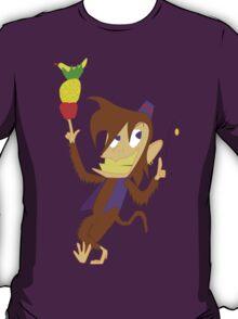 Abu T-Shirt