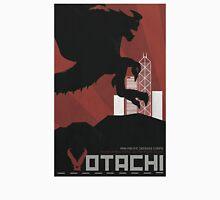 Kaiju - Otachi Unisex T-Shirt