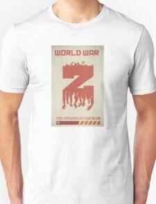 WW Z T-Shirt