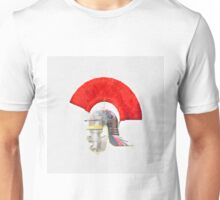 Legion by Pierre Blanchard Unisex T-Shirt