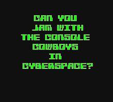 CONSOLE COWBOYS T-Shirt