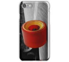 iPhone Case - Life Of A Longboarder iPhone Case/Skin