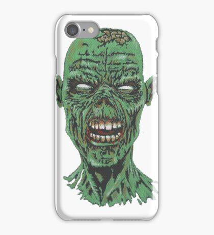 Ded iPhone Case/Skin