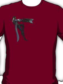 For Senna T-Shirt