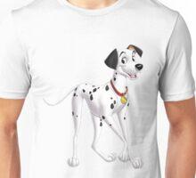 101D pongo! Unisex T-Shirt
