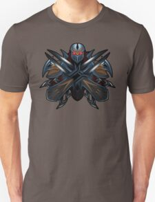 The Master of Shadows T-Shirt