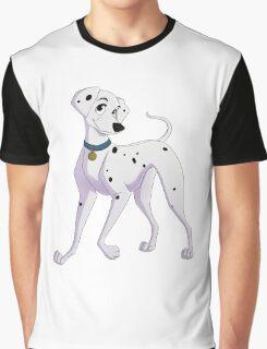 101D perdita! Graphic T-Shirt