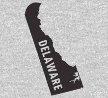 Delaware - My home state by homestates