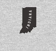 Indiana - My home state Unisex T-Shirt