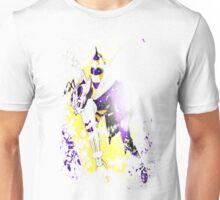 A Queen's Duty Unisex T-Shirt