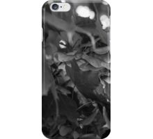 How to Grow Wings iPhone Case/Skin
