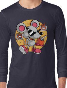 Vintage Mouser T-Shirt