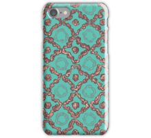 Ripple Concave iPhone Case/Skin