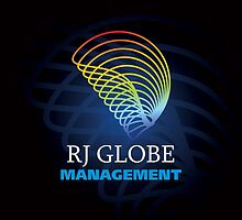 Accounting-Service-Singapore by RJ Globe  Management