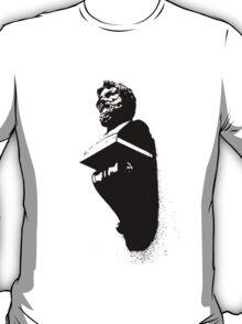 Powerful Bust T-Shirt