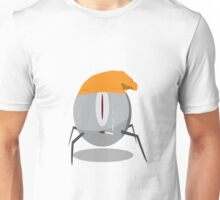 Da future. Unisex T-Shirt