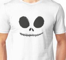 Jack Skellington Unisex T-Shirt