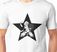 Seichusen Gondan-Chibi! Unisex T-Shirt