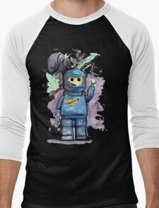 Spaced Out! T-Shirt